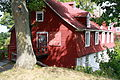 11456-Site Moulin de Beaumont - 008.JPG