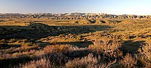 11 - 009a - QUAIL SPRINGS CUTOFF ROAD, carrizo plain national monument, san luis obispo co, ca -03 (26185549011).jpg
