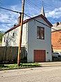 11th Street, Lewisburg, Covington, KY (46717127145).jpg