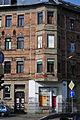 12-06-30-leipzig-by-ralfr-68.jpg