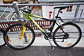 12-11-02-fahrrad-salzburg-05.jpg