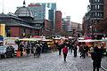 12-11-11-fischmarkt-altona-by-RalfR-1.jpg