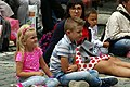 12.8.17 Domazlice Festival 108 (35721198274).jpg