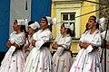 12.8.17 Domazlice Festival 274 (36554282255).jpg
