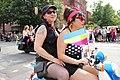 121.GayPrideParade.WDC.8June2019 (48055180221).jpg