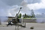 122mm howitzer D-30 - Armory masters4.jpg