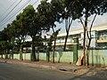 123Barangays Cubao Quezon City Landmarks 17.jpg