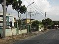 123Barangays Cubao Quezon City Landmarks 30.jpg