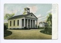 12472 Moravian Church Founded 1763, New Dorp, Staten Island (NYPL b15279351-104642).tiff
