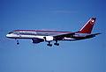 125by - Northwest Airlines Boeing 757-251; N522US@LGA;18.03.2001 (5198240444).jpg