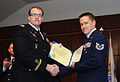 125th STS combat controller receives silver star.jpg