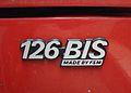 126 Bis logo.JPG