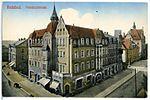 12705-Radebeul-1911-Pestalozzistraße-Brück & Sohn Kunstverlag.jpg