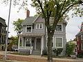 127 Langdon Street, Langdon Street Historic District.JPG