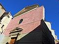 128 Església de Sant Pere (Monistrol de Montserrat).JPG