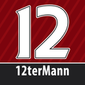 12terMann.at-Logo.png