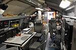 13-02-24-aeronauticum-by-RalfR-081.jpg