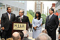 13-09-03 Governor Christie Speaks at NJIT (Batch Eedited) (080) (9684898315).jpg