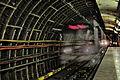 13-10-05-praha-metro-RalfR-36.jpg