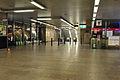 13-12-31-metro-praha-by-RalfR-005.jpg