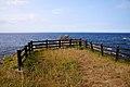 130726 Cape Peshi in Rishiri Island Hokkaido Japan03n.jpg