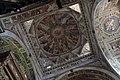 130924 Cremona San Sigismondo (134).JPG