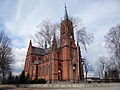 131413 Holy Trinity church in Latowicz - 01.jpg