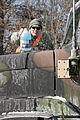 131st Engineers Support Massachusetts 150216-Z-FX763-006.jpg