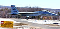 131st Fighter Squadron - McDonnell Douglas F-15C-21-MC Eagle 78-0476 -2 -1.jpg