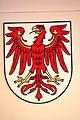 14-01-27-landtag-brandenburg-RalfR-050.jpg