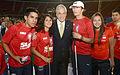 14-03-2013 Juegos Suramericanos Santiago 2014 (8559019751).jpg
