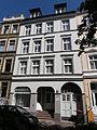 14012 Schumacherstrasse 97+99.JPG