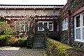 140322 Unzen Kanko Hotel Unzen Nagasaki pref Japan16s3.jpg