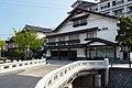140427 Tamatsukuri Onsen Matsue Shimane pref Japan09n.jpg