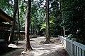 140712 Oasahiko-jinja Naruto Tokushima pref Japan04s3.jpg
