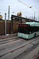 149 abriss bahnhofstunnel ffo.jpg