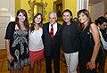 15-01-14 Cena de la Prensa.jpg