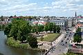 15-06-07-Weltkulturerbe-Schwerin-RalfR-n3s 7819.jpg