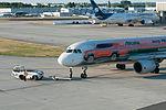 15-07-11-Flughafen-Paris-CDG-RalfR-N3S 8823.jpg