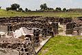 15-07-20-Teotihuacan-by-RalfR-N3S 9480.jpg