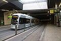 15-11-24-Graz Hauptbahnhof-RalfR-WMA 3860.jpg