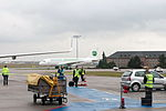15-12-09-Flughafen-Berlin-Schönefeld-SXF-Terminal-D-RalfR-031.jpg