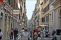 150ème anniversaire de lUnité Italienne (5977766510).jpg