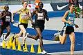 1500 m men 2010 ISTAF Berlin.jpg