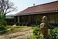 150425 Kounji Chizu Tottori pref Japan03s3.jpg