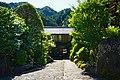150606 Tsumago-juku Nagiso Nagano pref Japan15n.jpg