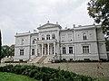 150913 Lubomirski Palace in Białystok - 03.jpg