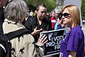 153.HealthCareReformProtests.SupremeCourt.WDC.27March2012 (8273252475).jpg