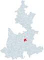 154 Tecamachalco mapa.png