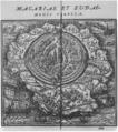 1555 Johannes Oporinus Macariae Eudaemonis Tabella (Caspar Stiblin).png